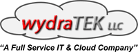wydraTEK LLC | IT Consulting in Milford, NH