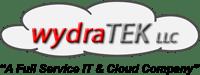 wydraTEK LLC | IT Consulting in Milford, NH
